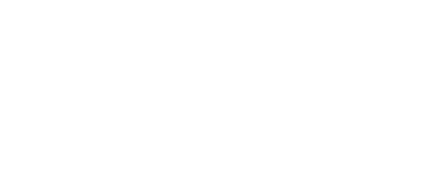 Flair Photography logo