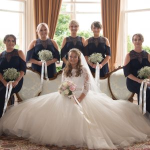 Tips for finding wedding photographers in Birmingham